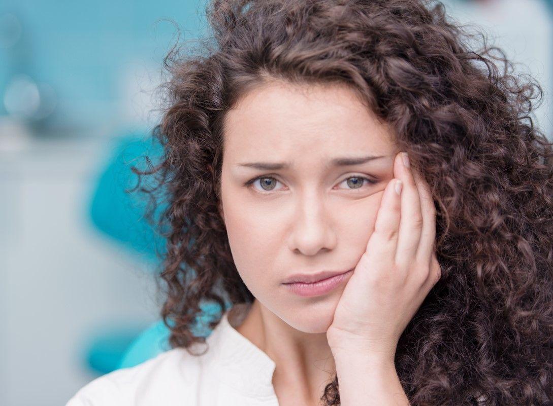 Флюс и абсцесс: причины заболевания, диагностика и методика лечения