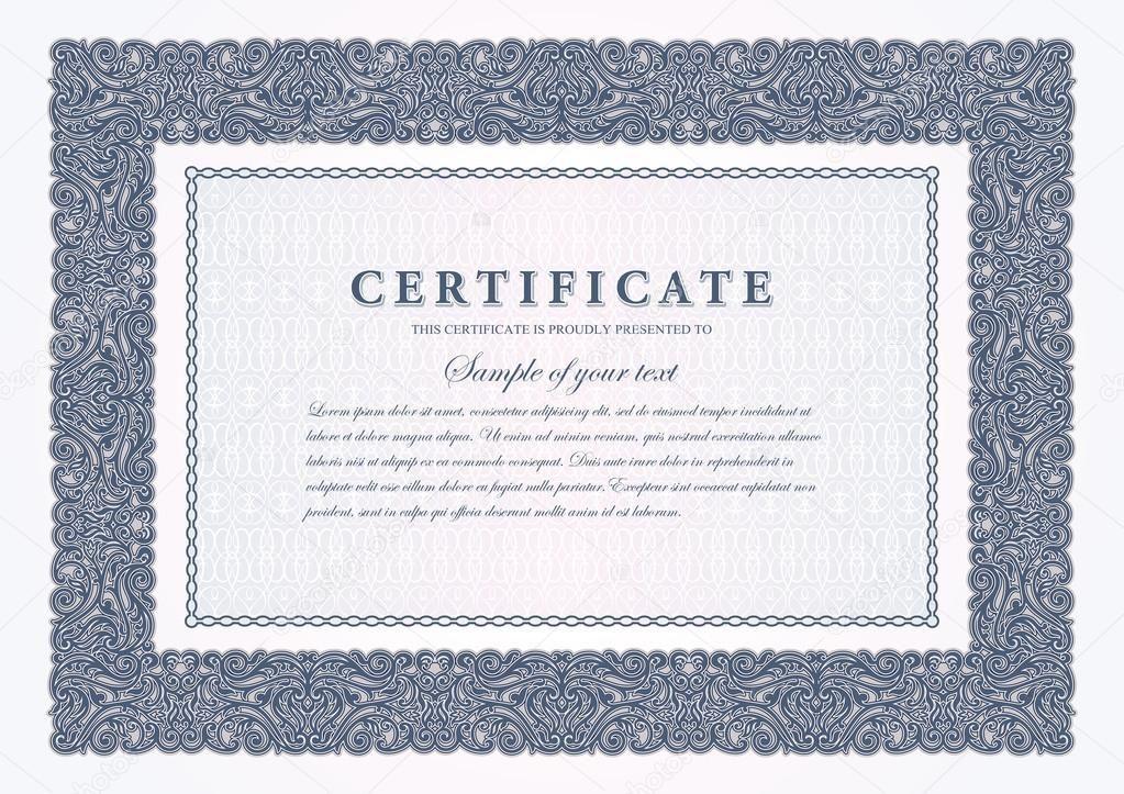 Страница лицензий